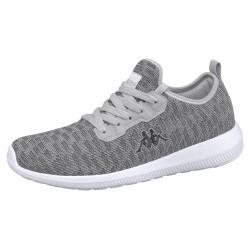 Kappa »Gizeh« dámské Sneaker