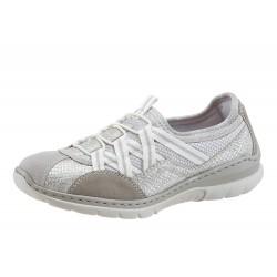 RIEKER dámské sportovní boty