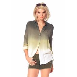LAURA SCOTT dámská košile