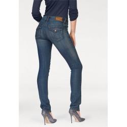 ARIZONA dámské džíny