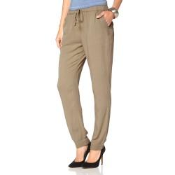 LAURA SCOTT dámské luxusní kalhoty
