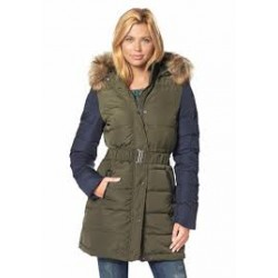 LTB zimní bunda