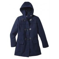 SHEEGO kabát
