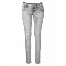 LTB džíny