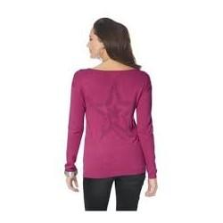 MELROSE dámský svetr