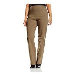 SHEEGO dámské strečové kalhoty