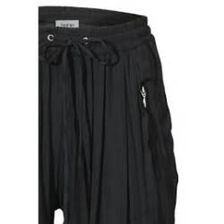 HEINE dámské kalhoty haremky
