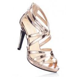 BONPRIX dámské boty