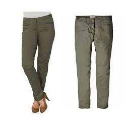SHEEGO dámské kalhoty