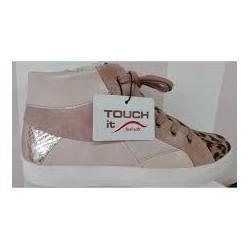 TAMARIS dámské boty sneaker