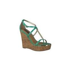 MELROSE dámské boty