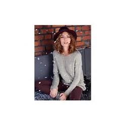 ANISTON dámský svetr