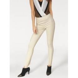 ASHLEY BROOKE dámské kalhoty
