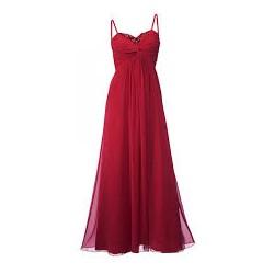 ASHLEY BROOKE večerní šaty