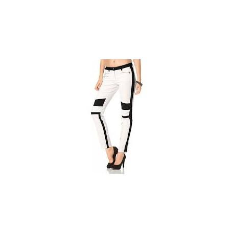 LAURA SCOTT kalhoty