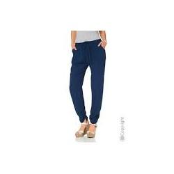 Boysen's dámskéí kalhoty