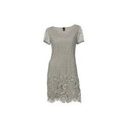 B.C.BEST CONNECTIONS krajkové dámské šaty
