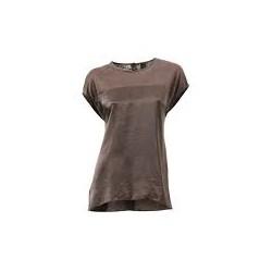 HEINE luxusní dámské tričko