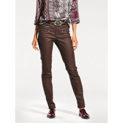 RICK CARDONA kalhoty