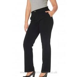 APART společenské kalhoty