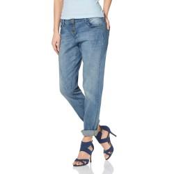 ANISTON džíny