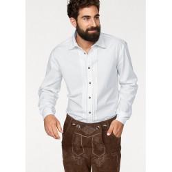 Wiesenprinz pánská košille