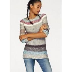 KANGAROOS svetr