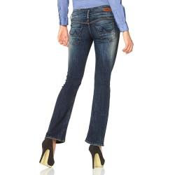 LTB dámské džíny
