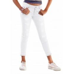 ARIZONA dámské džíny vel.176