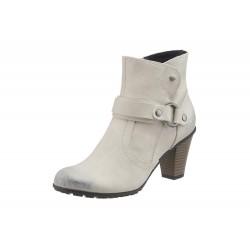 TOM TAILOR dámské boty
