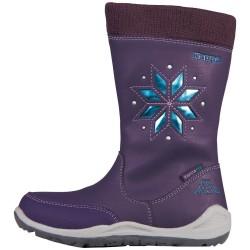 KAPPA dětské zimní boty
