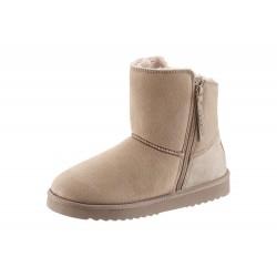 ESPRIT dámské zimní boty
