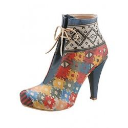 DOGO High Heel  dámské boty