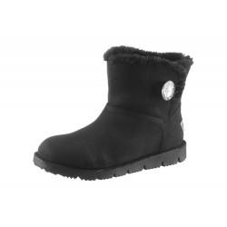 s.Oliver RED LABEL zimní dámské boty