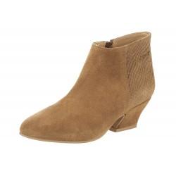 HEINE dámské boty