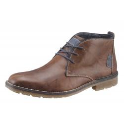 RIEKER pánské boty