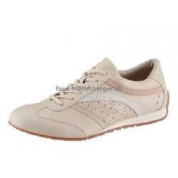 ESPRIT kožené boty
