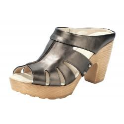 WERNER dámské boty