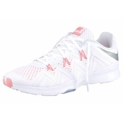 Nike »Zoom Condition Trainer Prm«