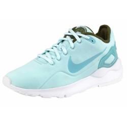 Nike »Wmns LD Runner«