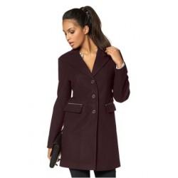BUFFALO dámský kabát