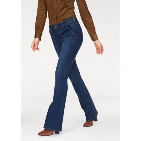 ARIZONA džíny