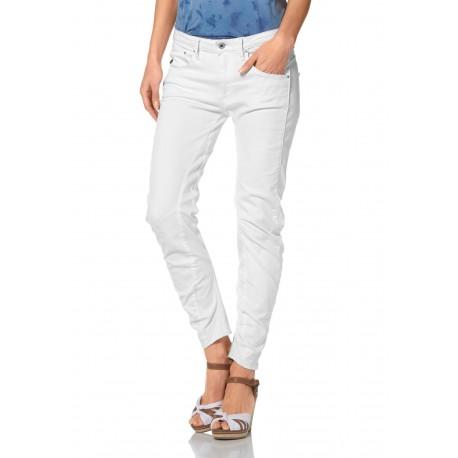 G-STAR kalhoty