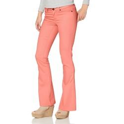 AJC kalhoty