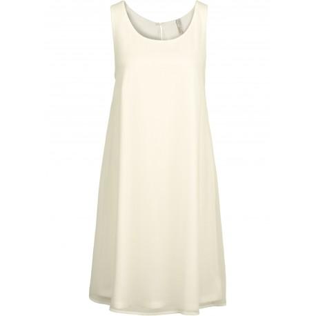 BODYFLIRT šaty