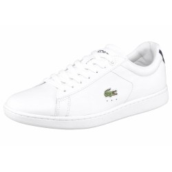 Lacoste »Carnaby BL 1 SPW«