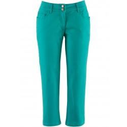 B.P.C. kalhoty