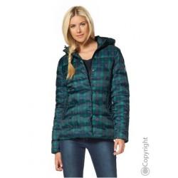 FLG Flashlights zimní dámská bunda