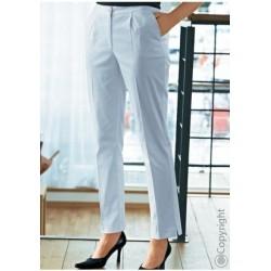 VIVANCE dámské kalhoty
