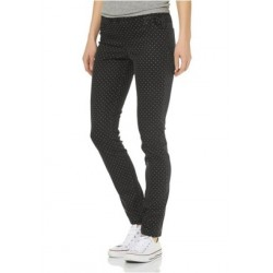 FLG Flashlights Jeggings kalhoty